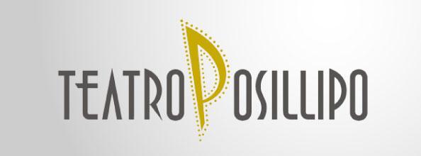 TEATRO POSILLIPO