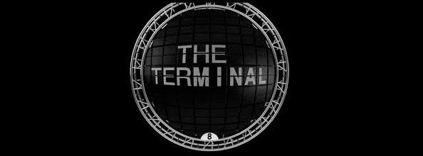 TERMINAL 8