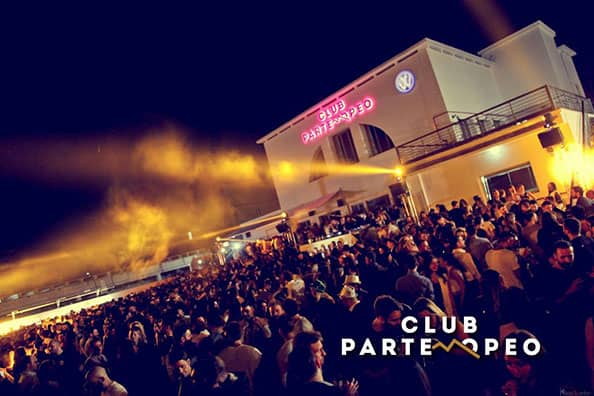 club-partenopeo2