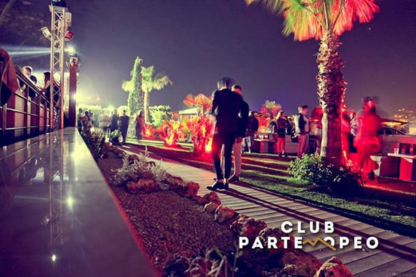 club-partenopeo3