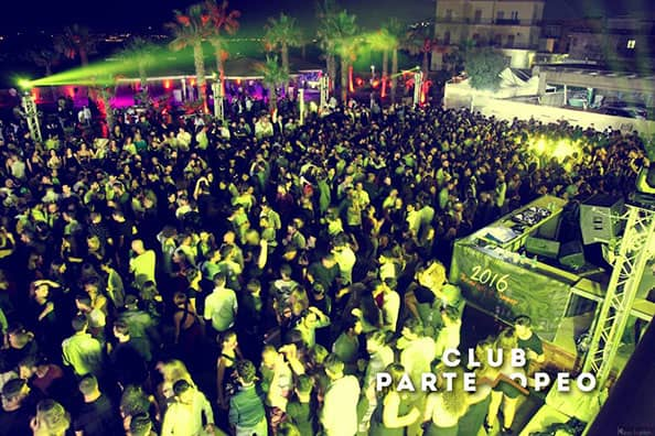 club-partenopeo4