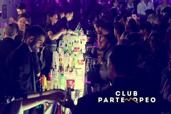 club-partenopeo5