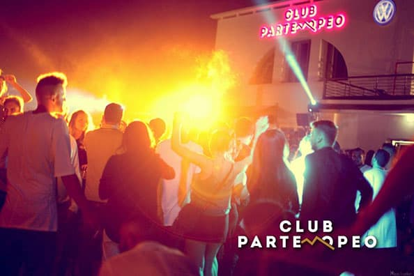 club-partenopeo6