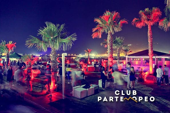 club-partenopeo7