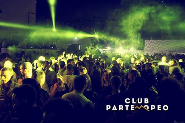 club-partenopeo8
