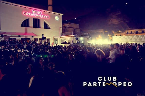club-partenopeo1