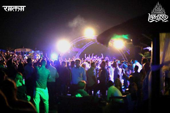 discoteca rama beach 2