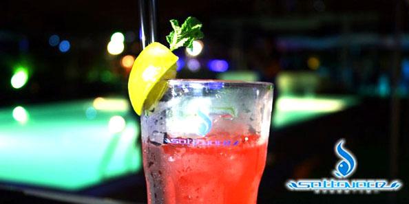 i migliori drink
