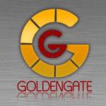 golden gate pozzuoli