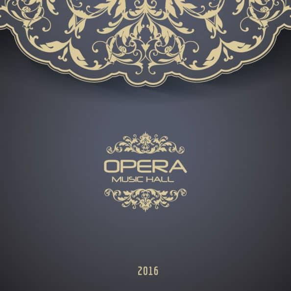 capodanno-opera-pozzuoli1