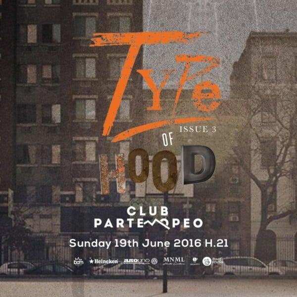 club-partenopeo-aperitivo-domenica-19-giugno-2016.