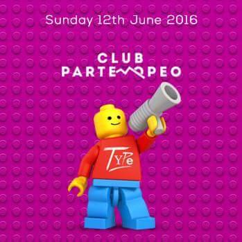 club partenope domenica