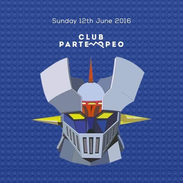 club-partenopeo-domenica-12-giugno-2016-serata-type-3