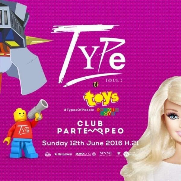 club-partenopeo-domenica-12-giugno-2016-serata-type-4