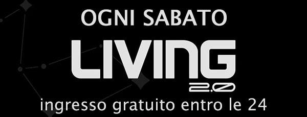 living 2.0 varcaturo