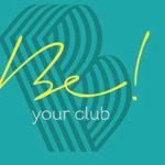 be your club aversa